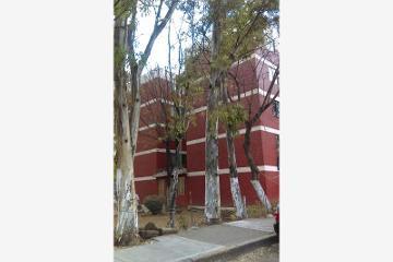 Foto de departamento en venta en avenida tenayuca chalmita 50, el arbolillo, gustavo a. madero, distrito federal, 0 No. 01