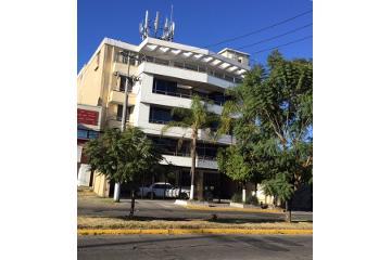 Foto de departamento en renta en avenida tepeyac 4652, tepeyac casino, zapopan, jalisco, 2914287 No. 01