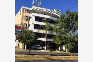 Foto de departamento en renta en avenida tepeyac 4652, tepeyac casino, zapopan, jalisco, 2918239 No. 01