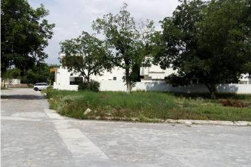 Foto de terreno habitacional en venta en avenida tequesquitengo 0, san alberto, saltillo, coahuila de zaragoza, 2648799 No. 01