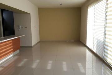 Foto de departamento en renta en avenida tercer milenio 349, lomas del tecnológico, san luis potosí, san luis potosí, 4528868 No. 01