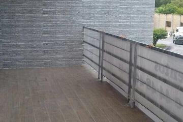 Foto de departamento en renta en avenida tercer milenio 465, lomas del tecnológico, san luis potosí, san luis potosí, 0 No. 04