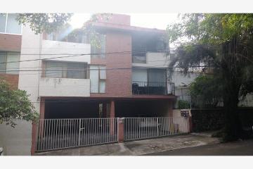 Foto de departamento en venta en  1000, prados de providencia, guadalajara, jalisco, 2998995 No. 01