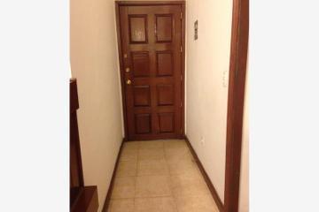 Foto de departamento en venta en avenida terranova 462, prados de providencia, guadalajara, jalisco, 0 No. 01