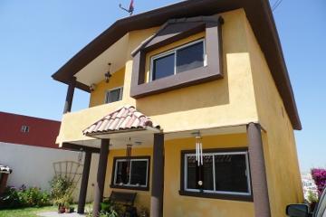 Foto de casa en venta en avenida terrazas de la presa , terrazas de la presa, tijuana, baja california, 447721 No. 02