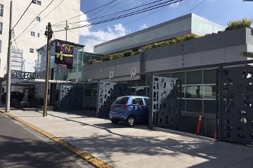 Foto de oficina en renta en avenida teziutlán sur 22, rincón de la paz, puebla, puebla, 2766091 No. 01
