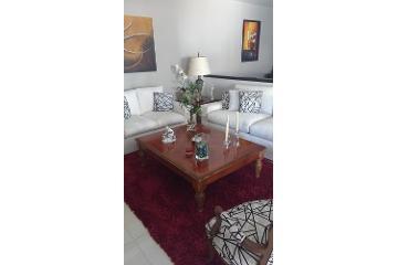 Foto de departamento en venta en avenida teziutlán sur 24, rincón de la paz, puebla, puebla, 2891727 No. 01