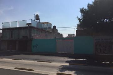 Foto principal de terreno comercial en venta en avenida tezontle , leyes de reforma 1a sección 2868085.