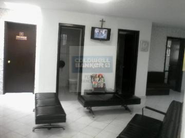 Foto de oficina en renta en avenida ticomán 369, san pedro zacatenco, gustavo a. madero, distrito federal, 1487727 No. 01
