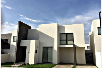 Foto de casa en renta en avenida tierra, fraccionamiento la cañada , joyas del campestre, tuxtla gutiérrez, chiapas, 4599667 No. 01
