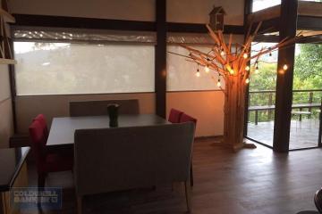 Foto principal de casa en condominio en renta en avenida tizates , valle de bravo 2969955.