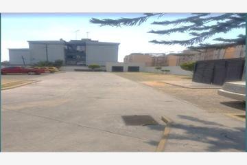 Foto de terreno comercial en venta en avenida tlahuac 00, lomas estrella, iztapalapa, distrito federal, 0 No. 01
