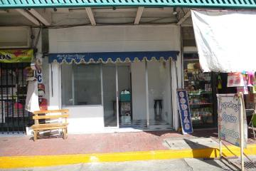 Foto de local en renta en avenida tlahuac 1278, la esperanza, iztapalapa, distrito federal, 2083220 No. 01