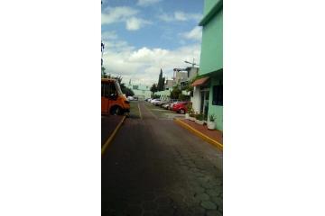 Foto de casa en venta en avenida tlahuac 1577 , los mirasoles, iztapalapa, distrito federal, 2197858 No. 10