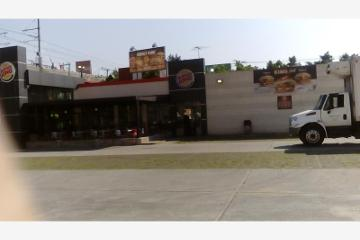 Foto de terreno comercial en venta en avenida tlahuac 980, lomas estrella, iztapalapa, distrito federal, 0 No. 01