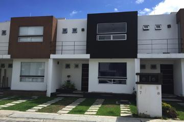 Foto de casa en renta en avenida tlaxcala , cuautlancingo, cuautlancingo, puebla, 0 No. 01