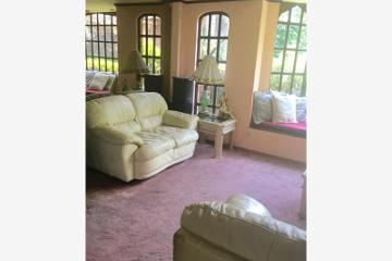 Foto de casa en venta en avenida toluca 1208, olivar de los padres, álvaro obregón, distrito federal, 2653379 No. 02