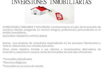Foto de casa en venta en avenida toluca 421, olivar de los padres, álvaro obregón, distrito federal, 2663518 No. 04
