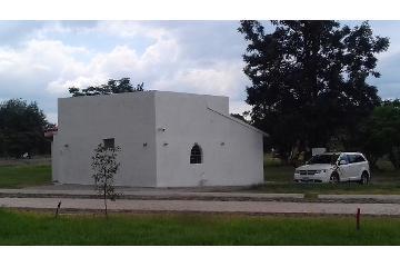 Foto principal de terreno habitacional en venta en av tortugas , el arenal 2872998.
