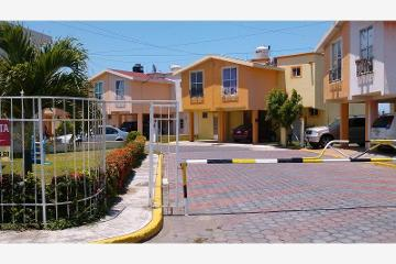 Foto de casa en renta en avenida tres rocas 25, laguna real, veracruz, veracruz de ignacio de la llave, 0 No. 01