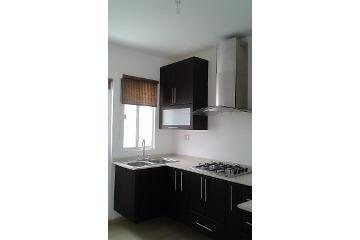 Foto de casa en venta en avenida unidad nacional 502 casa 158 , jardines de montebello, aguascalientes, aguascalientes, 1957846 No. 01