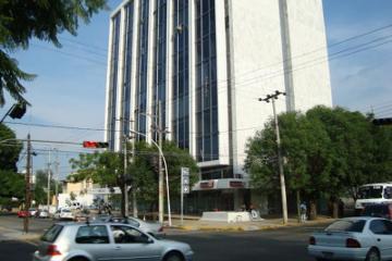 Foto de oficina en renta en avenida unión 163, americana, guadalajara, jalisco, 0 No. 01