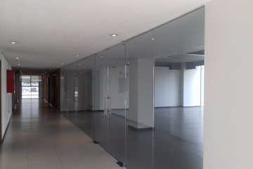 Foto de oficina en renta en  , americana, guadalajara, jalisco, 2799033 No. 01
