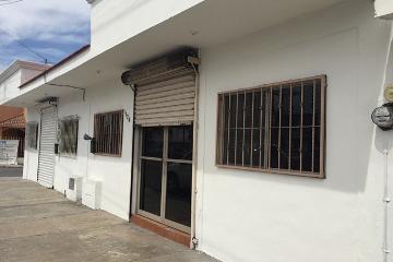 Foto de local en renta en avenida universid 1126, universidad, saltillo, coahuila de zaragoza, 2923850 No. 01