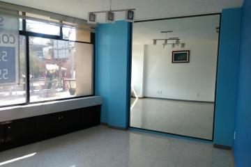 Foto de local en renta en avenida universidad 1093, del valle centro, benito juárez, distrito federal, 2866956 No. 01