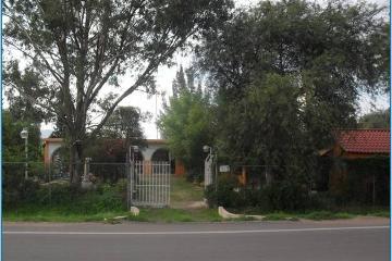 Foto de casa en venta en avenida universidad 111 , rincón de romos centro, rincón de romos, aguascalientes, 2199956 No. 01