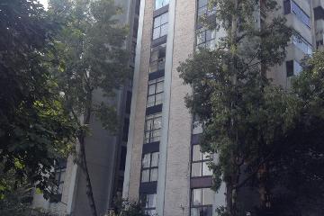 Foto de departamento en renta en avenida universidad 1330, del carmen, coyoacán, distrito federal, 2415490 No. 01