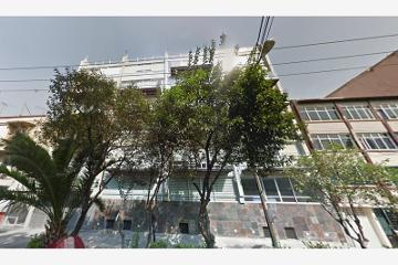 Foto de departamento en venta en avenida universidad 147, narvarte oriente, benito juárez, distrito federal, 2781860 No. 01