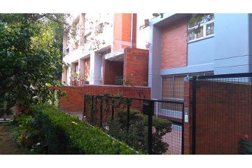 Foto de departamento en renta en avenida universidad 2014, edificio uruguay , integración latinoamericana, coyoacán, distrito federal, 2945376 No. 01