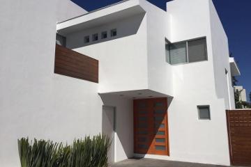 Foto de casa en venta en  600, puerta plata, zapopan, jalisco, 2080086 No. 01
