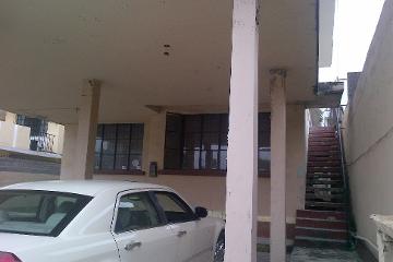 Foto principal de departamento en renta en ave. universidad esquina con ave. ayuntamiento, col. petrolera, en tampico, tam., petrolera 2445532.