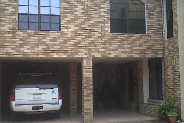 Foto principal de casa en venta en avenida universidad, las américas 2446082.