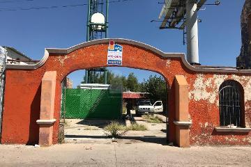 Foto de terreno comercial en renta en avenida universidad , magisterial universidad, chihuahua, chihuahua, 4536904 No. 01