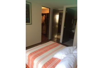 Foto de departamento en renta en avenida universidad , narvarte oriente, benito juárez, distrito federal, 0 No. 01