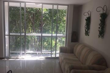 Foto de departamento en renta en avenida universidad , narvarte poniente, benito juárez, distrito federal, 0 No. 01