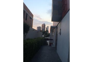 Foto de casa en venta en avenida universidad , puerta del bosque, zapopan, jalisco, 2738244 No. 02
