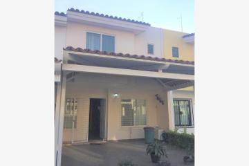 Foto de casa en venta en  0, real de valdepeñas, zapopan, jalisco, 2974942 No. 01