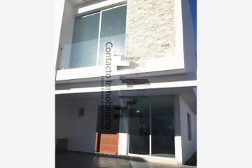 Foto de casa en venta en avenida valdepeñas 2408, real de valdepeñas, zapopan, jalisco, 2776681 No. 01