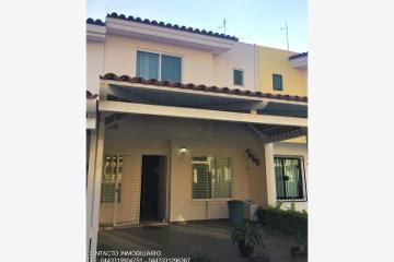 Foto de casa en venta en avenida valdepeñas 2408, real de valdepeñas, zapopan, jalisco, 0 No. 01