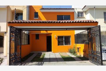 Foto de casa en venta en  8417, rinconadas de las palmas, zapopan, jalisco, 2965005 No. 01