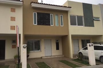 Foto de casa en venta en avenida valdepeñas 8600, real de valdepeñas, zapopan, jalisco, 2914230 No. 01