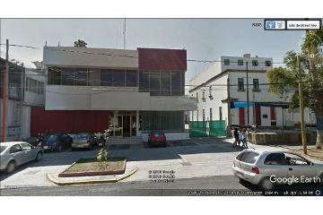 Foto de casa en venta en  , arcos vallarta, guadalajara, jalisco, 2064324 No. 01