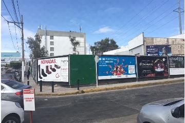 Foto de terreno comercial en venta en  , rojas ladrón de guevara, guadalajara, jalisco, 2870235 No. 01