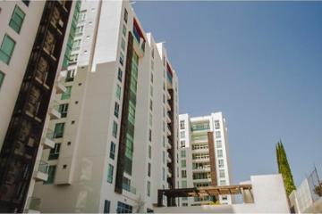Foto de departamento en venta en avenida vallarta torre b octavo piso, fraccionamiento vallarta norteav 3298, vallarta norte, guadalajara, jalisco, 2454388 No. 01