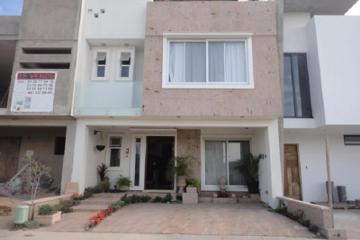Foto de casa en venta en avenida valle de los imperios 81, valle imperial, zapopan, jalisco, 1837438 No. 01