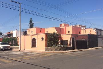 Foto de casa en renta en avenida valle del guadiana 212, real del prado, durango, durango, 2418613 No. 01